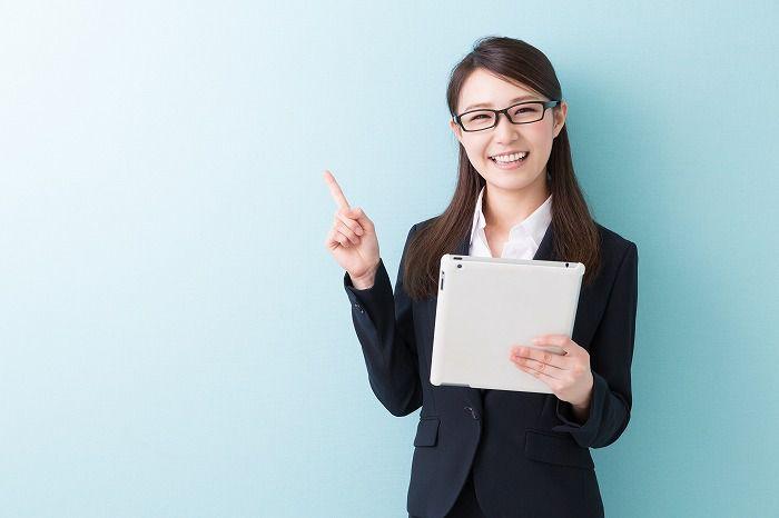 岡山県で自宅・マンション・一戸建を任意売却できる不動産業者まとめ