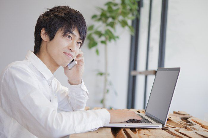 宝塚市で不動産の任意売却を扱う業者4件の一覧