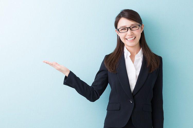 島根県で自宅・マンション・一戸建を任意売却できる不動産業者まとめ