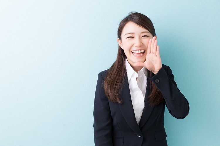名古屋市中川区でマンション・一戸建を任意売却できる不動産業者一覧