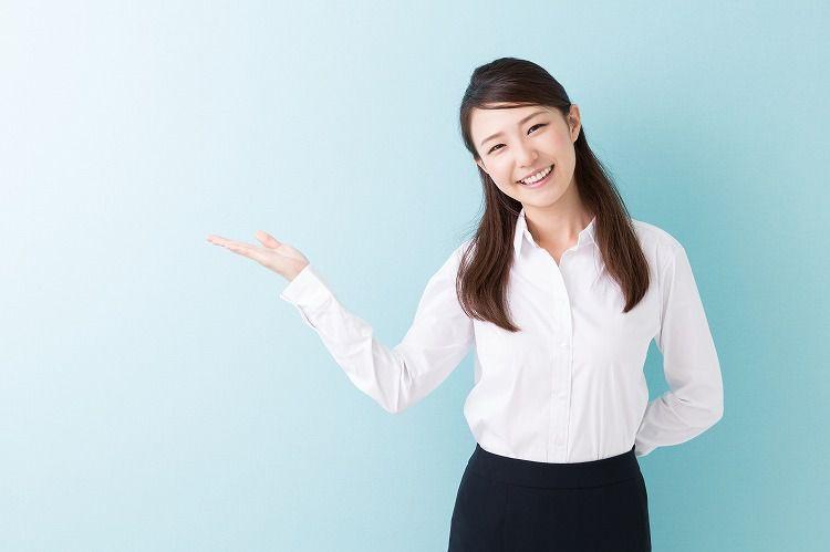 静岡市葵区で自宅・マンション・戸建を任意売却できる不動産屋まとめ