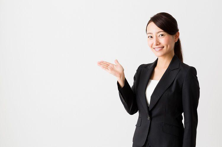 仙台市宮城野区でマンション・一戸建を任意売却できる不動産業者一覧