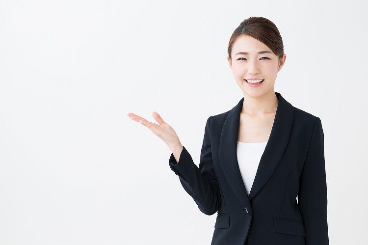 名古屋市守山区でマンション・一戸建を任意売却できる不動産業者一覧