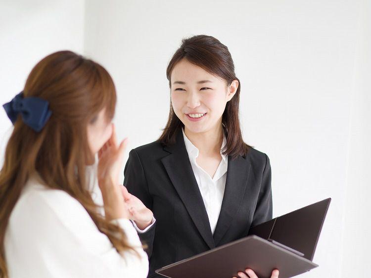 北九州市小倉南区で不動産の任意売却を扱う業者3件の一覧