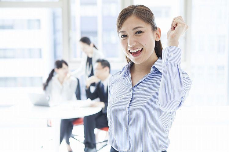 名古屋市昭和区で不動産の任意売却を扱う業者4件の一覧
