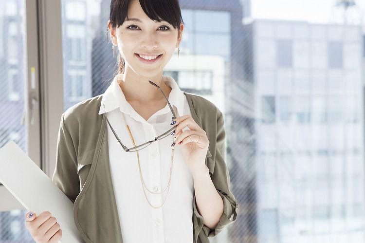 名古屋市天白区でマンション・一戸建を任意売却できる不動産業者一覧