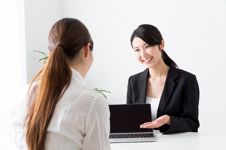 札幌市で自宅・マンション・一戸建を任意売却できる不動産業者まとめ