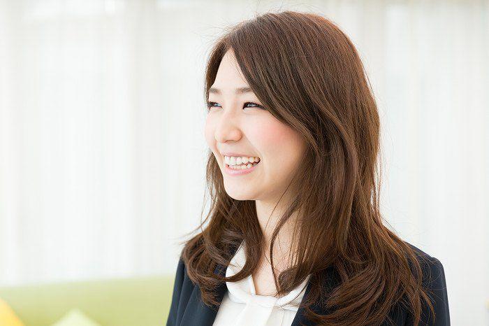茨城県で自宅・マンション・一戸建を任意売却できる不動産業者まとめ
