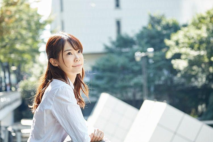 京都市西京区でマンション・一戸建を任意売却できる不動産業者まとめ