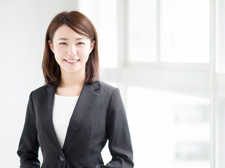 川崎市で不動産の任意売却を扱う業者10件の一覧