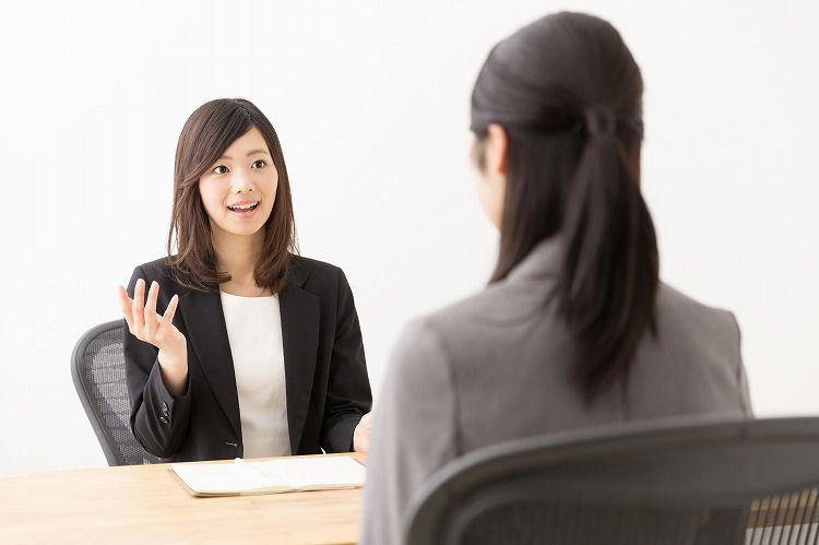 横浜市で自宅・マンション・一戸建を任意売却できる不動産業者まとめ