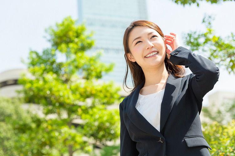 京都市中京区で不動産の任意売却を扱う業者5件の一覧