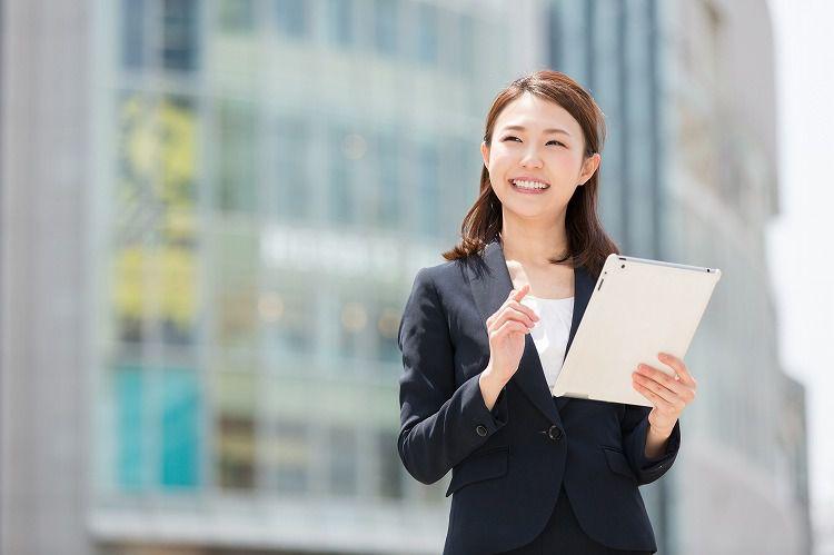 名古屋市で自宅・マンション・一戸建を任意売却できる不動産屋まとめ
