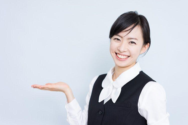 大阪市北区で自宅・マンション・戸建を任意売却できる不動産屋まとめ