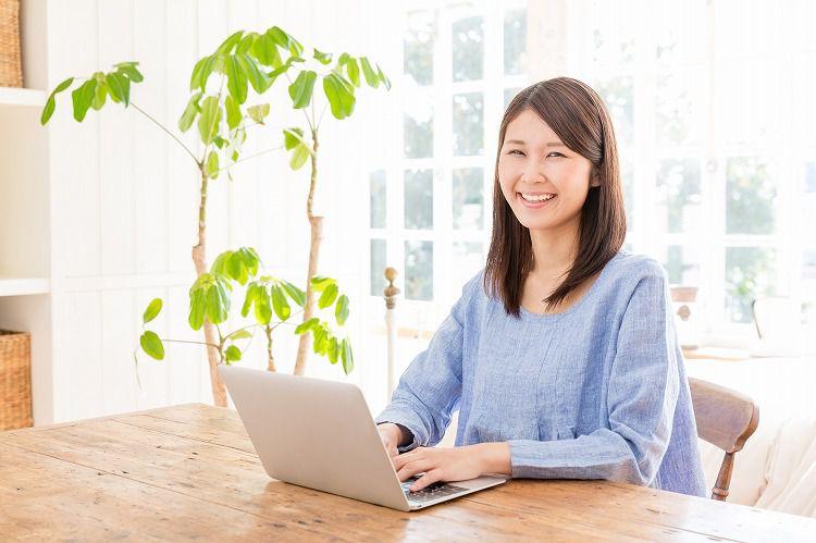 宇和島市で自宅・マンション・一戸建を任意売却できる不動産屋まとめ