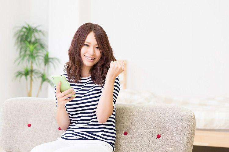 朝倉市で自宅・マンション・一戸建を任意売却できる不動産業者まとめ