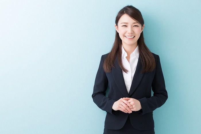 札幌市白石区でマンション・一戸建を任意売却できる不動産業者まとめ