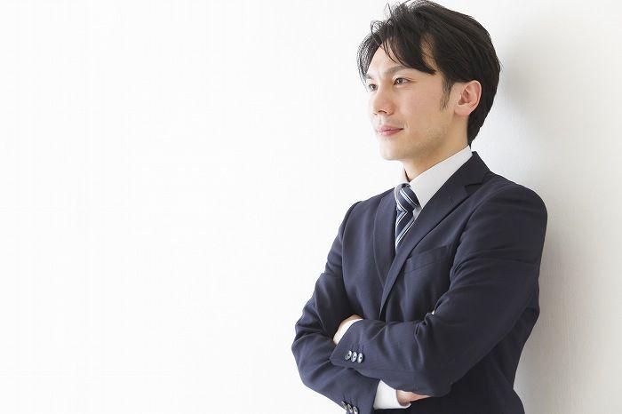 夷隅郡で住宅ローンを扱う銀行と金利まとめ/信用金庫・JA・労金他