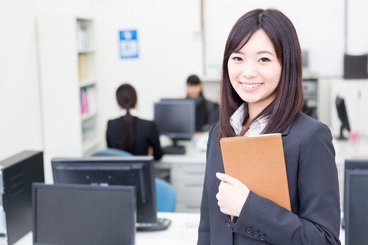 横浜市瀬谷区で住宅ローンを扱う銀行と金利まとめ/信用金庫・労金他