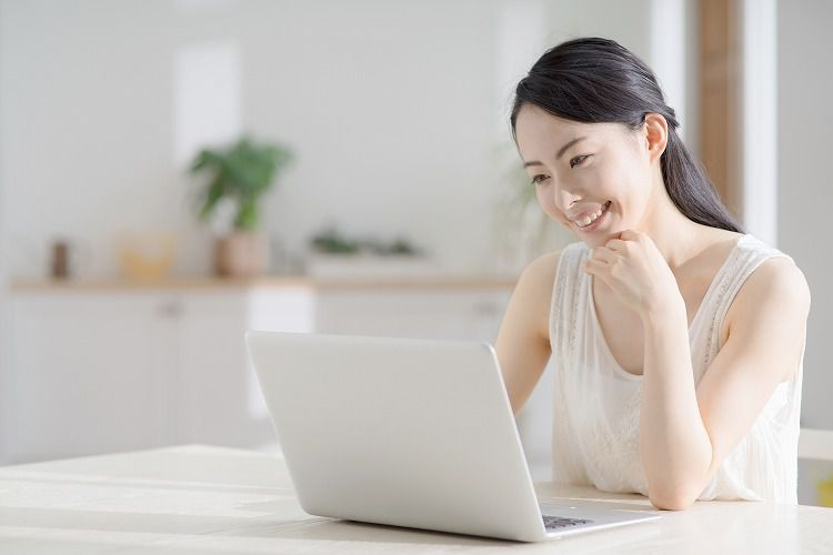 福井県で住宅ローンを扱う銀行と金利まとめ/信用金庫・JA・労金他