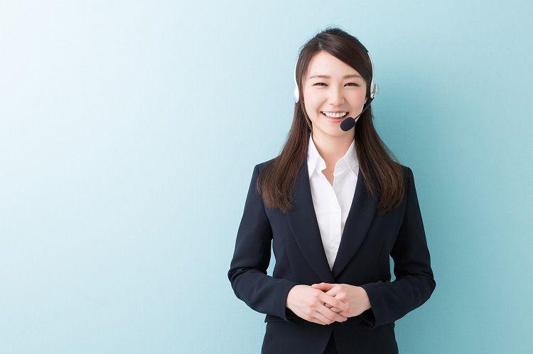 長野県で住宅ローンを扱う金融機関と金利の一覧(銀行・信用金庫・JAバンク・労働金庫・信用組合)