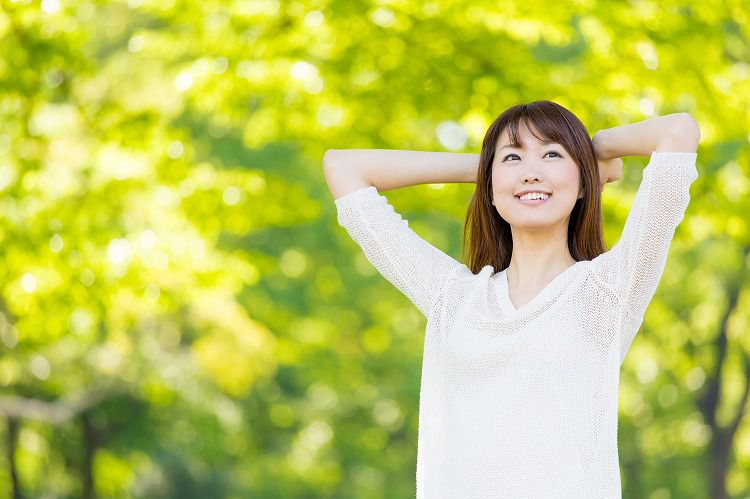 滋賀県で住宅ローンを扱う銀行と金利まとめ/信用金庫・JA・労金他