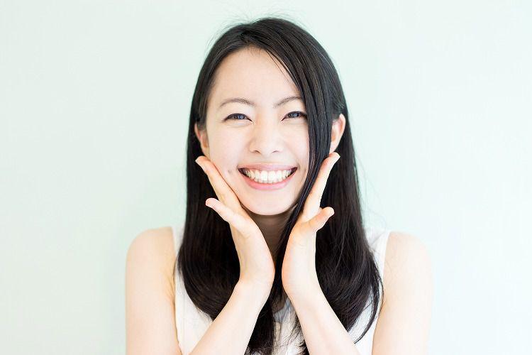 大阪府で住宅ローンを扱う金融機関と金利の一覧(銀行・信用金庫・JAバンク・労働金庫・信用組合)