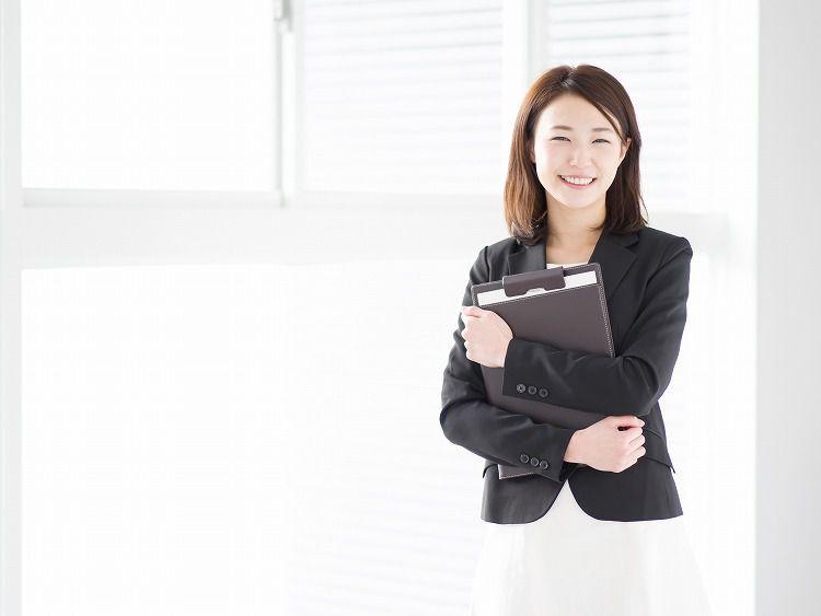 広島県で住宅ローンを扱う銀行と金利まとめ/信用金庫・JA・労金他