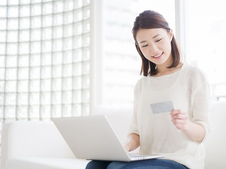 山口県で住宅ローンを扱う銀行と金利まとめ/信用金庫・JA・労金他