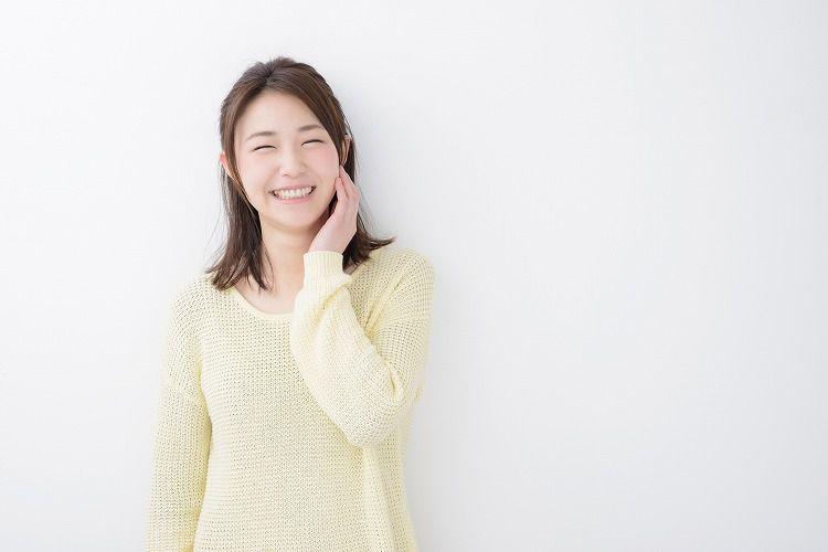 高知県で住宅ローンを扱う銀行と金利まとめ/信用金庫・JA・労金他