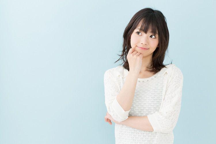 愛知県で住宅ローンを扱う金融機関と金利の一覧(銀行・信用金庫・JAバンク・労働金庫・信用組合)