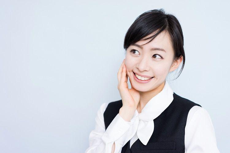 鎌倉市で住宅ローンを扱う銀行と金利まとめ/信用金庫・JA・労金他