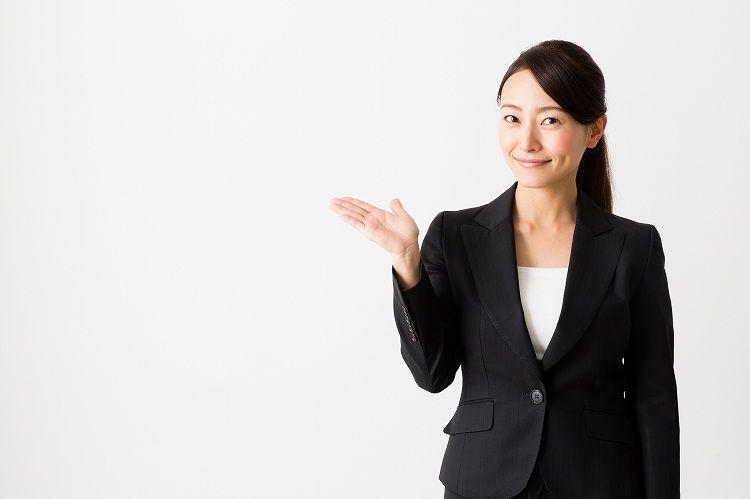 札幌市東区で住宅ローンを扱う銀行と金利まとめ/信用金庫・労金ほか
