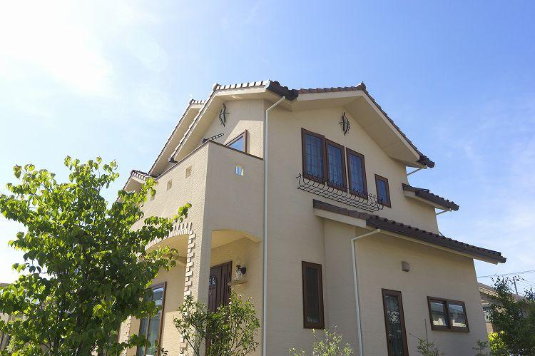 任意売却中の住宅ローン01