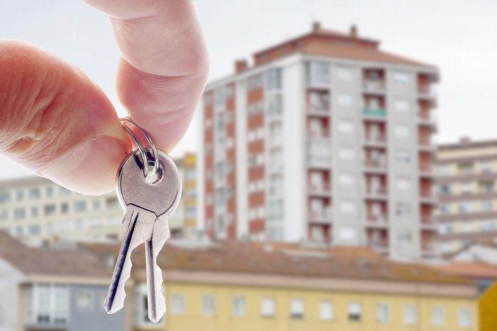 不動産買取のトラブルと回避方法
