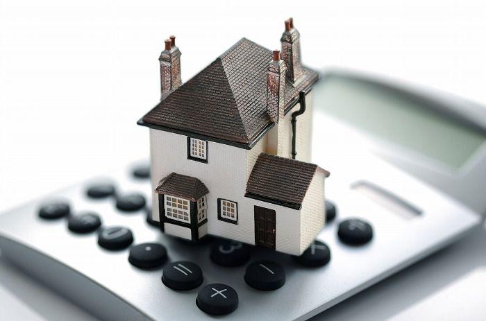 一戸建て住宅やマンションの売却タイミング