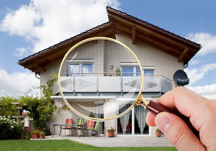 住宅ローンの事前審査チェックリスト