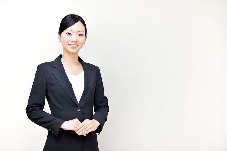 山県市で家や土地を売却できる不動産屋まとめ(一戸建て住宅&マンションの買取り・査定も)