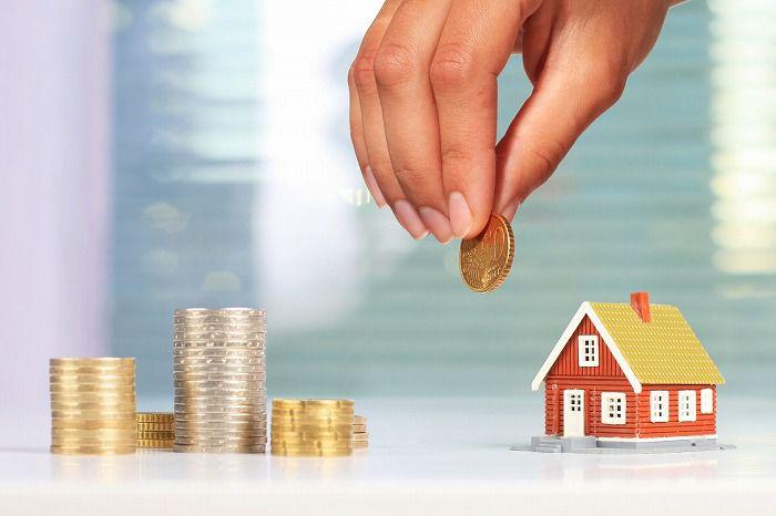住宅ローン借り換え費用01