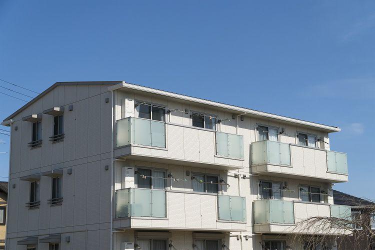 住宅ローン賃貸併用02