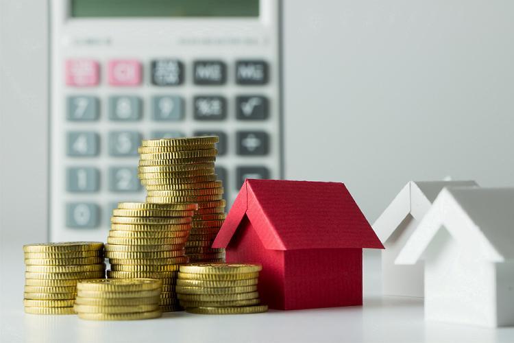 住宅消費税増税タイミング03