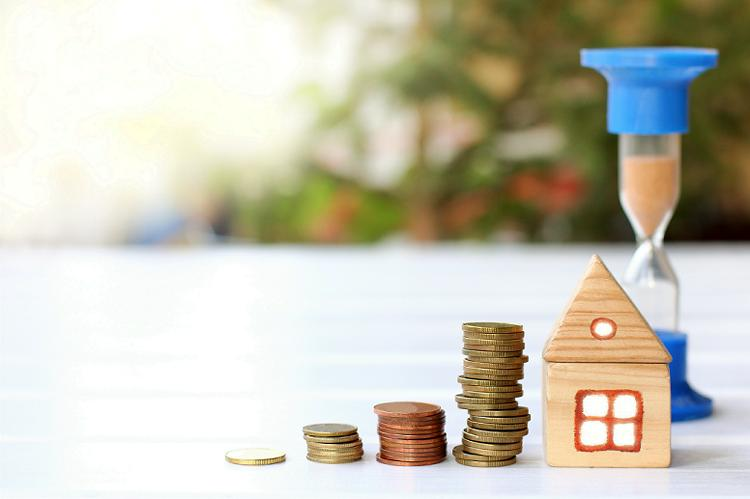 住宅消費税増税タイミング02