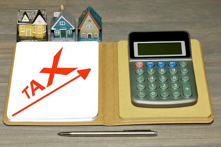 住宅消費税増税タイミング01