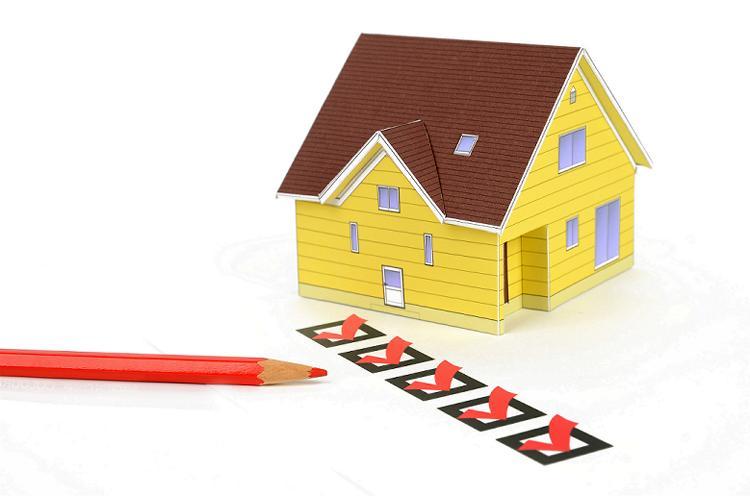 住宅消費税増税タイミング04