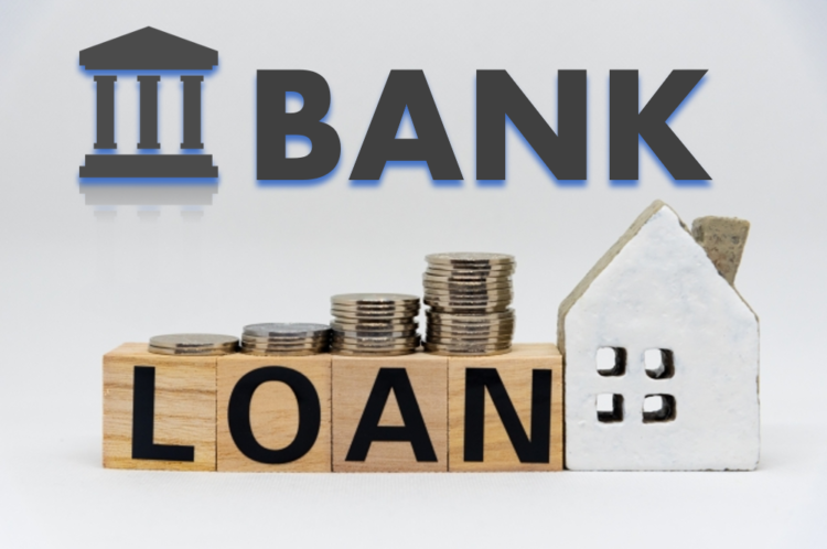袋井市で住宅ローンを扱う銀行と金利まとめ/信用金庫・JA・労金他
