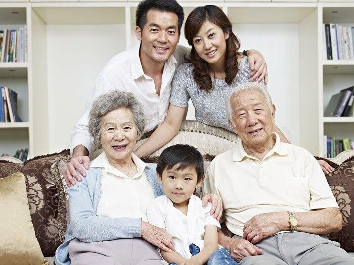 栃木銀行住宅ローンメリットデメリット02