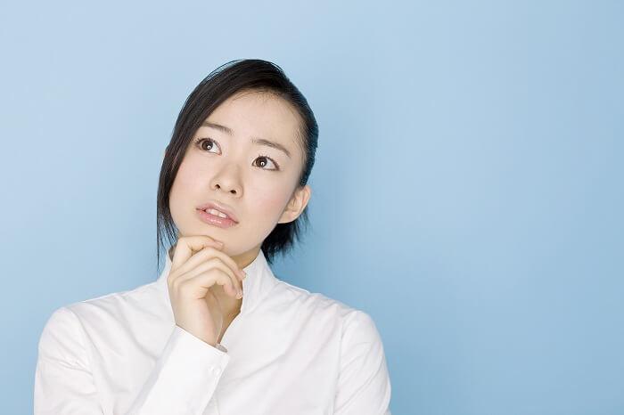 三菱UFJ銀行ネット専用住宅ローン03