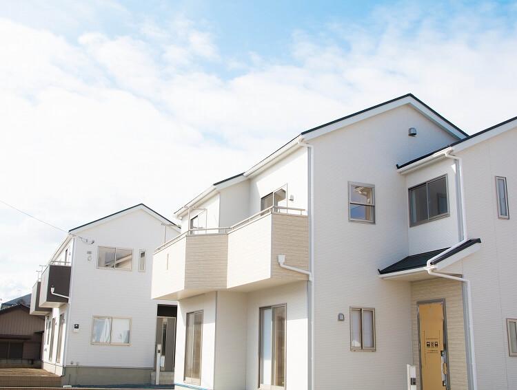 島根銀行住宅ローン02