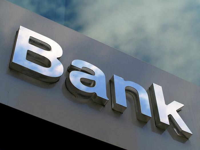 北九州銀行住宅ローン01