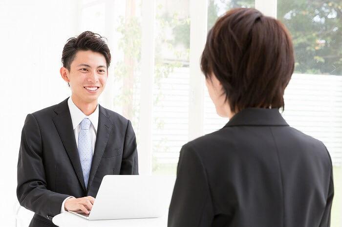 福岡中央銀行住宅ローン05